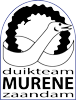 Duikteam Murene Zaandam